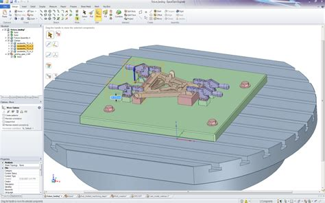 ansys spaceclaim reviews and pricing 2018