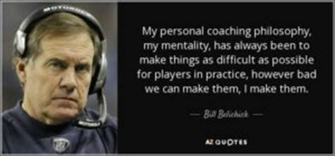 developing a coaching philosophy complete coach