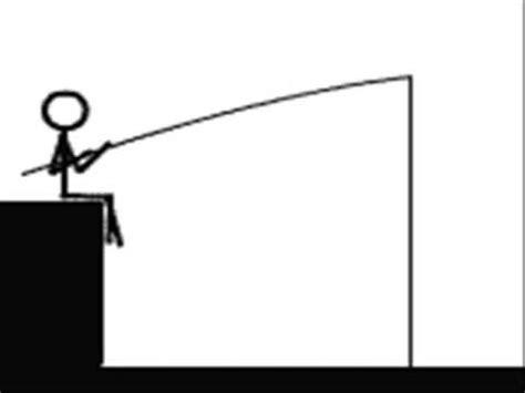 imagenes con movimiento graciosas imagenes chistosas con animacion y movimiento imagui