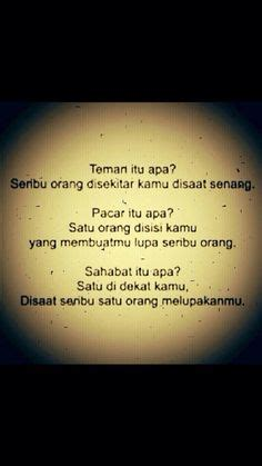 Friends Forever Teman Sejati 1000 images about friends friendship on friendship quotes true friends and