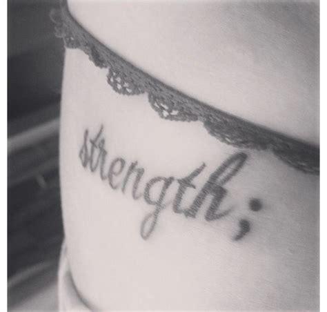 tattoos for suicidal quotes quotesgram