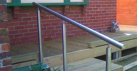Disabled Handrails Disabled Railing Handrails Balustrades Melbourne