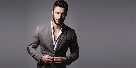latin men hair styles hair styling tips for latinos askmen