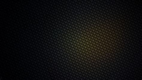 Black Fiber by Black Carbon Wallpaper 183
