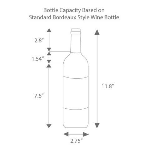 igloo 12 bottle wine cooler manual edgestar 103 can and 5 bottle extreme cool beverage cooler