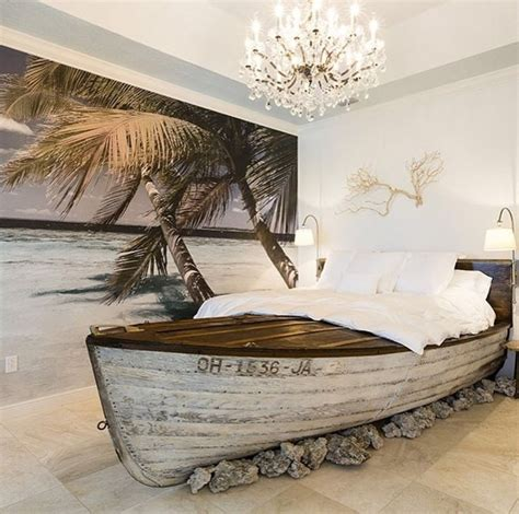 boat bed 25 best ideas about boat beds on pinterest boat bed