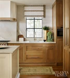 white wood kitchen cabinets best 25 light wood cabinets ideas on pinterest wood