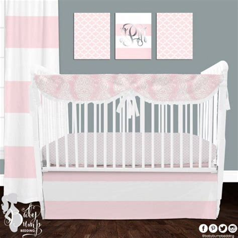 Baby Bumping On Crib by 1000 Images About Baby Bump Bedding Instagrams On