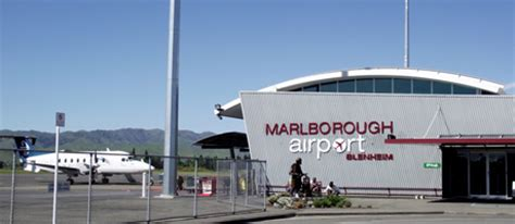Car Rental Queenstown Airport Queenstown Airport Car Hire Related Keywords Suggestions