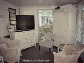 Mobile Home Decorating Photos Mobile Home Decorating Style Makeover
