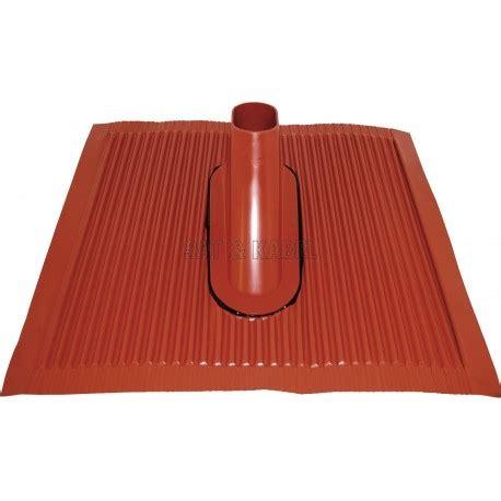 Dachziegel Aus Kunststoff by Dachziegel Kunststoff Alu Sat Kabel Gmbh