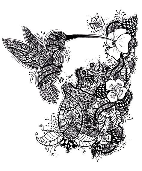 henna tattoo wall art henna style tattoos henna style hummingbird