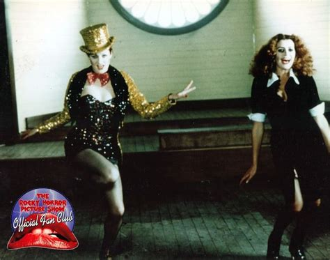 1000 images about rocky horror on magenta 1000 images about rocky horror on