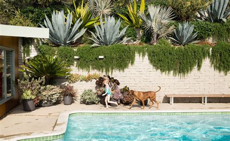 Landscape Design Los Angeles Gimmy Landscape Architect Landscape Architecture