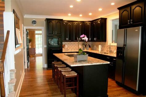 kitchen foyer 20 adorable craftsman kitchen design and ideas for you