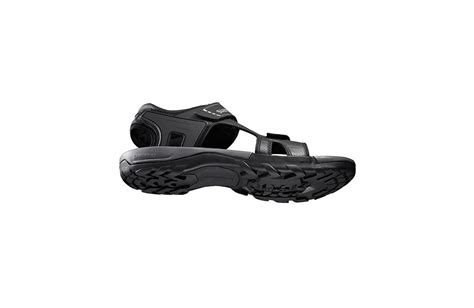 shimano sandals shimano sd5 cycling sandals 2017 cycles et sports