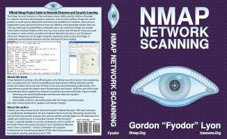 nmap port scanner nmap esc 225 ner de puertos