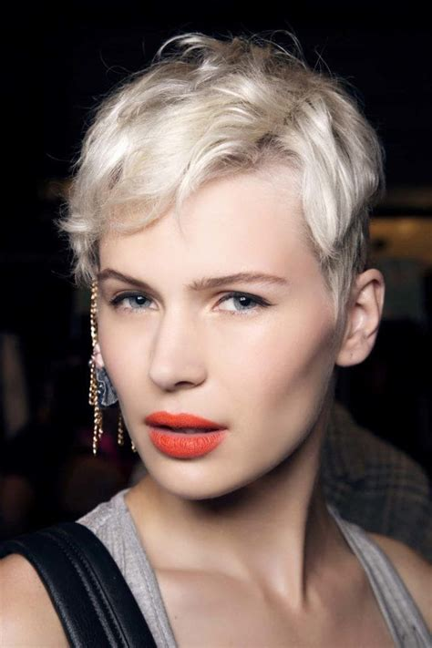 check out these 10 great hairstyles for 9 yr old girls best short haircuts hairstyles and trends for short hair