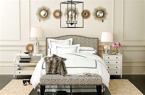 Ballard Design Bedding two unexpected ways to use a runner how to decorate