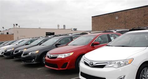 stephens auto mall stephen automall centre 42 photos 21 reviews car
