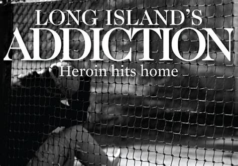 Island Opiate Detox by Island S Addiction Island Pulse Magazine