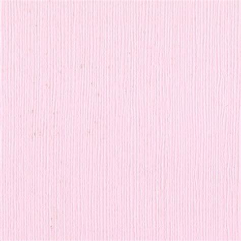 light pink cardstock paper tutu pink bazzill basics paper