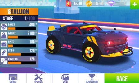 game balap mobil offline apk mod sup multiplayer racing mod game balap mobil online