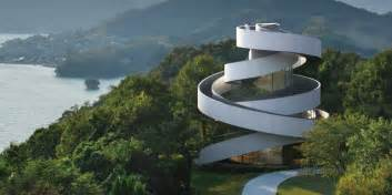 When Was World Built World Architecture Debuts 2015 S Best Building