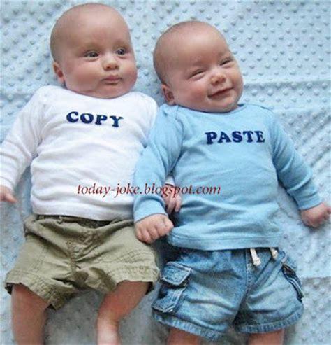 bagaimana membuat anak fokus bagaimana hendak membuat anak kembar koleksi lawak