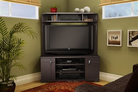 Vertex Corner TV Unit   $238.61   OJCommerce