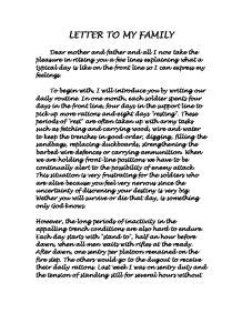 Essay Story About My Family by Descriptive Essay On Family Reunion Drugerreport732 Web Fc2