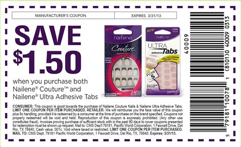 manufacturers grocery coupons online printable manufacturers coupon i9 sports coupon
