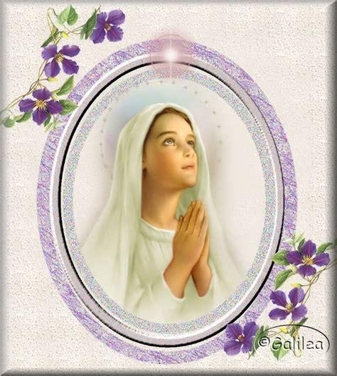imagenes virgen maria niña 174 gifs y fondos paz enla tormenta 174 im 193 genes virgen mar 205 a