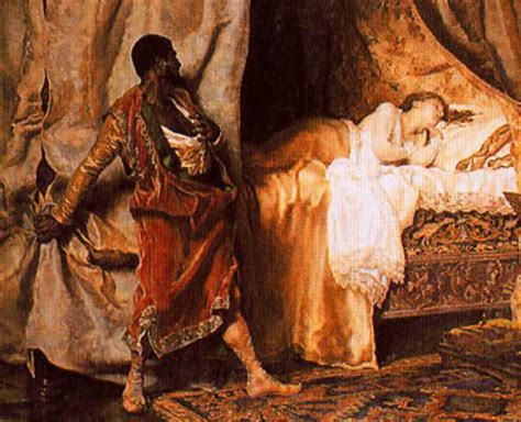 themes in othello by william shakespeare teaching othello shmoop online courses