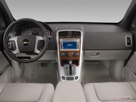 how petrol cars work 2007 chevrolet equinox interior lighting 2009 chevrolet equinox interior u s news world report