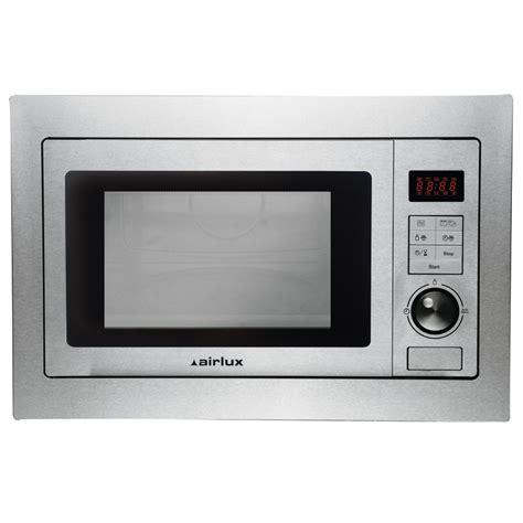 ovens and microwaves microwave ovens airlux