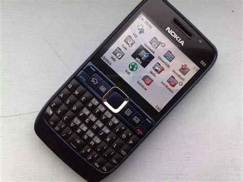 Hp Nokia Keypad Biasa 12 hp ini pernah jadi penentu seberapa gaul kamu di masa abg dulu punya berapa banyak nih