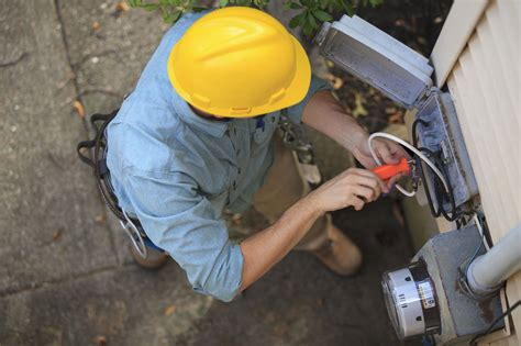 national electrical code nec rules  outdoor wiring