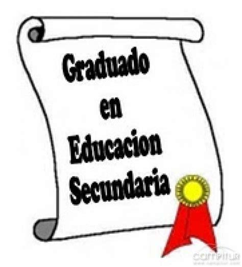 imgenes de felicitacion para graduados de secundaria dibujos de graduaci 243 n para secundaria imagui