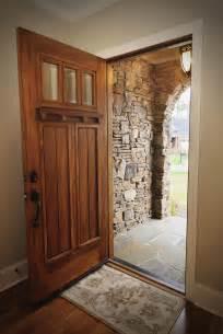 House Door house front door open measuring for a door is easy