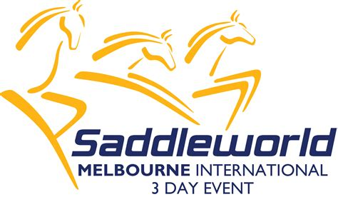 day event saddleworld melbourne international three day event