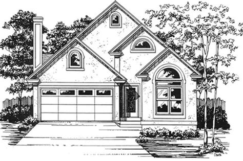 sle bungalow house plans 28 images modern small contemporary bungalow ranch house plans home design 1 17