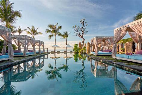 royal purnama art suites  villas ketewel