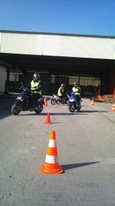 Motorrad Fahrschule Rapperswil by Motorrad Driving Point