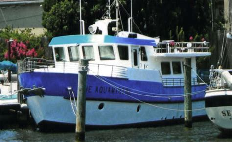 boat trader vancouver bc small daysailers trawler boats for sale in bc free