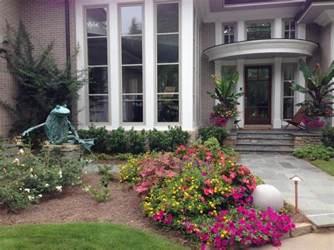 cheap ways to add curb appeal 13 cheap ways to add instant curb appeal hgtv