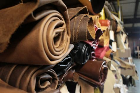buy upholstery leather leather buying guide where to buy leather hides