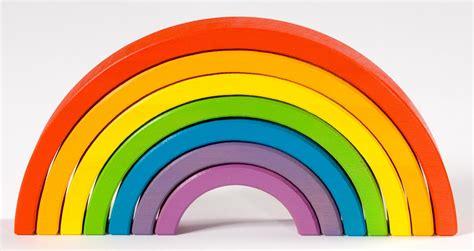 Bumper 3d Pelangi Rainbow testimonials amirreza adel
