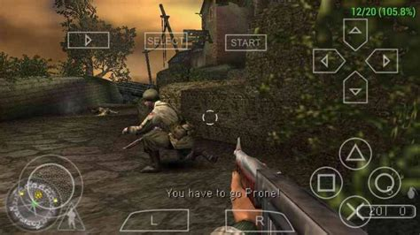 apa nama format game psp download call of duty roads to victory ppsspp android