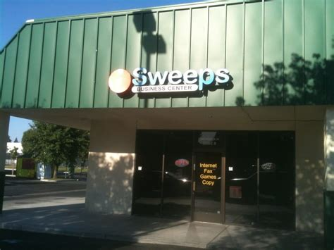 Internet Sweepstakes Cafe Bakersfield - isweeps internet cafe in bakersfield isweeps internet cafe 3945 hughes ln